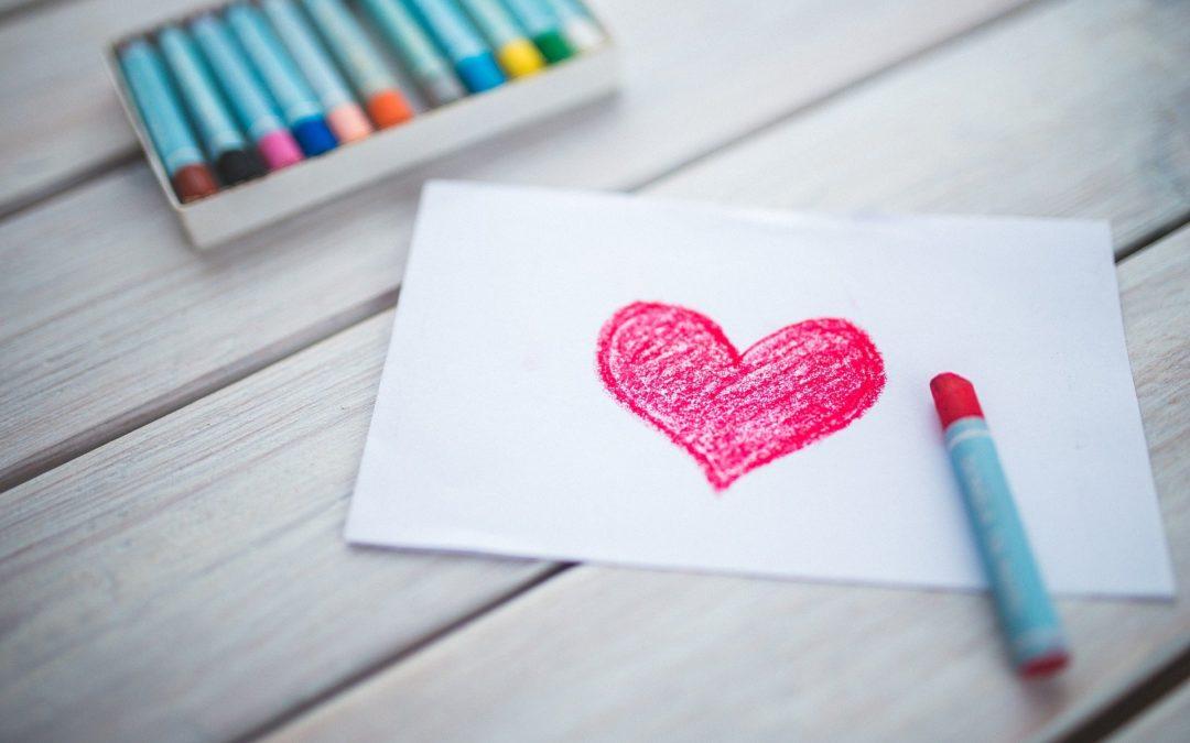 Les hormones du bonheur sophrologie amour plaisir